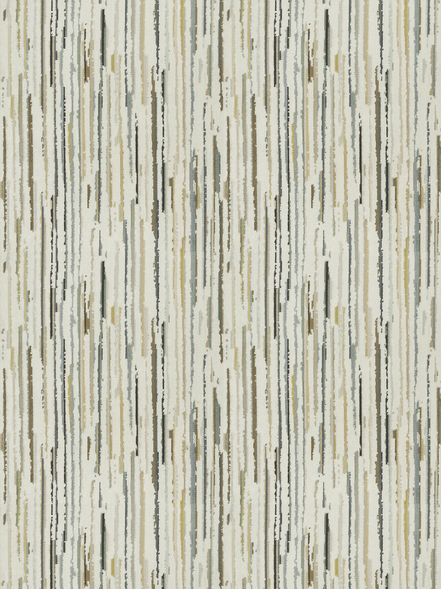 Rimini Stripe Pebble