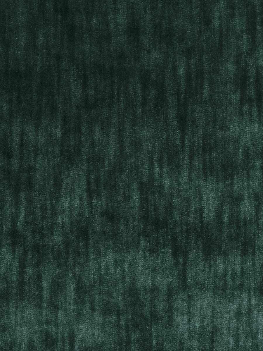 Bankroll Emerald