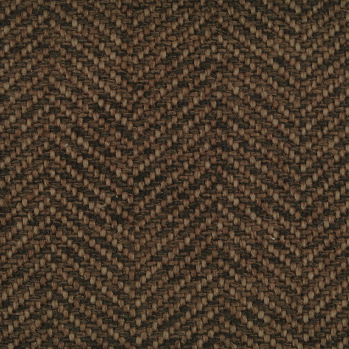 Od Amalfi Brown