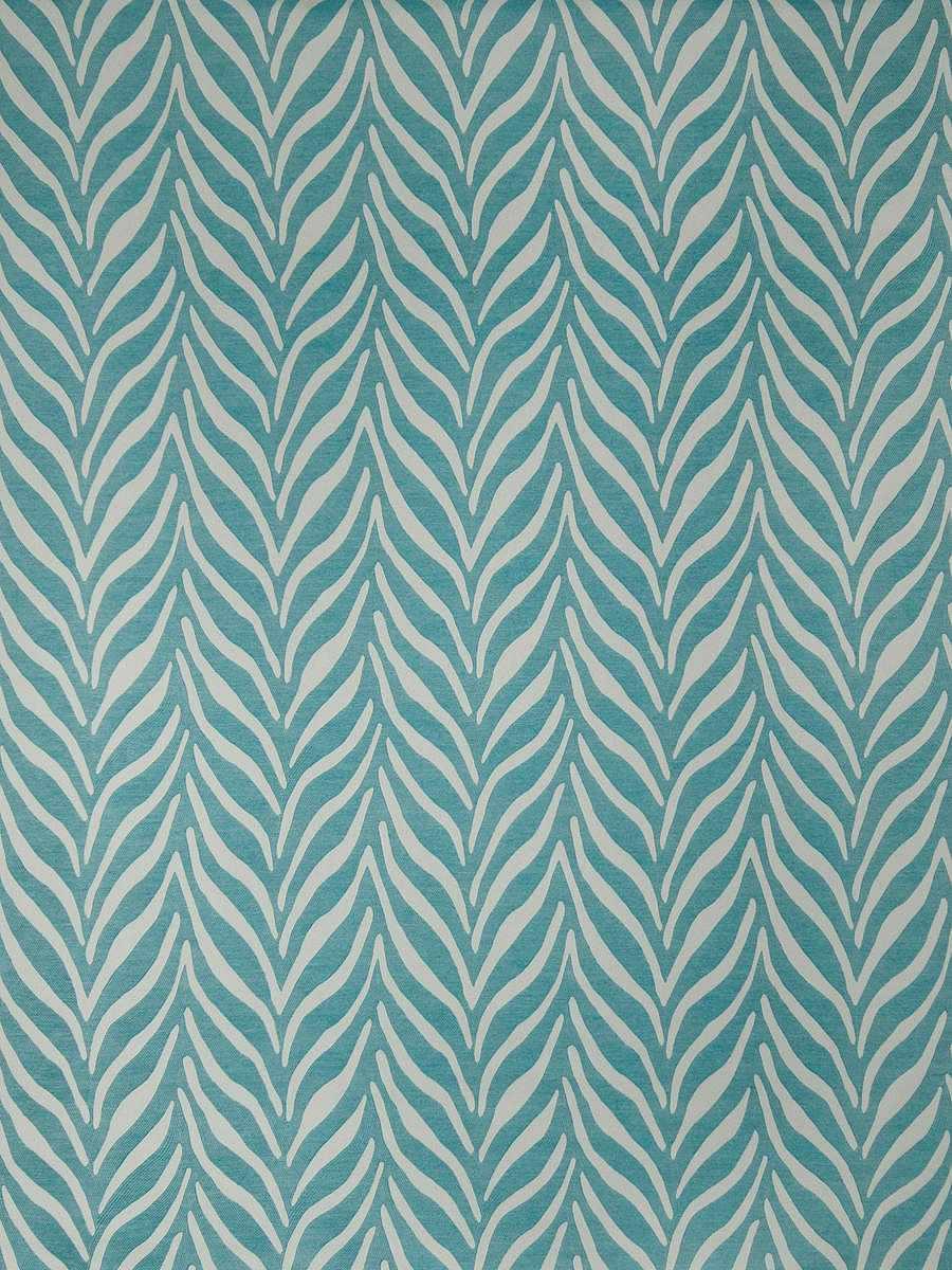 Jungle Reef Fabric Fabricut