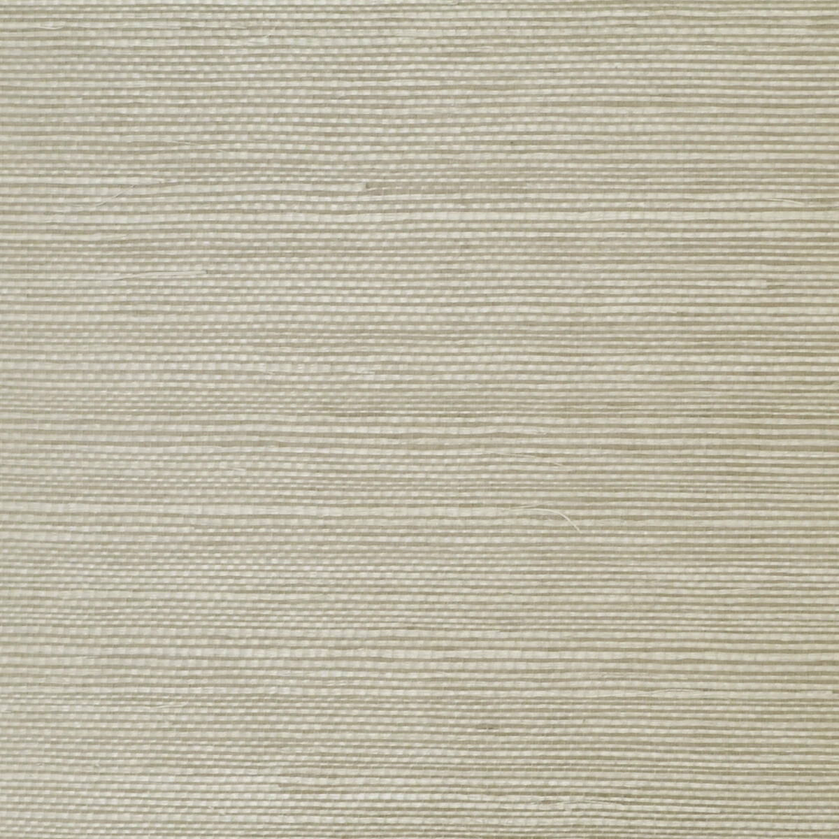 Sisal Pale Grey