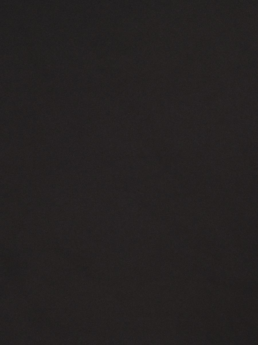 Solar Satin Black