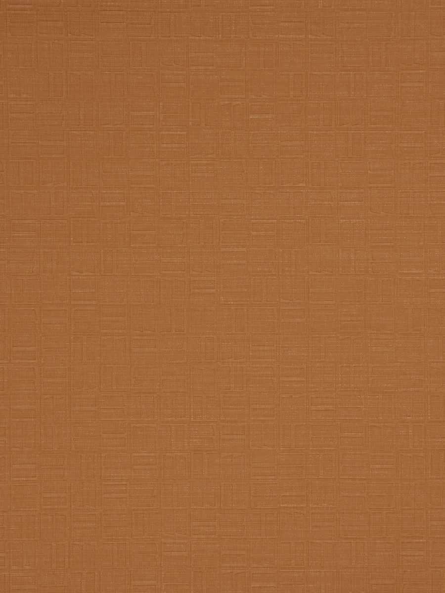 63002W Arcade Tangerine