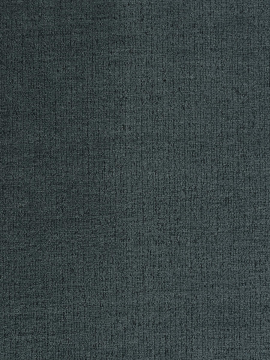 Comfortwool Heathered Grey