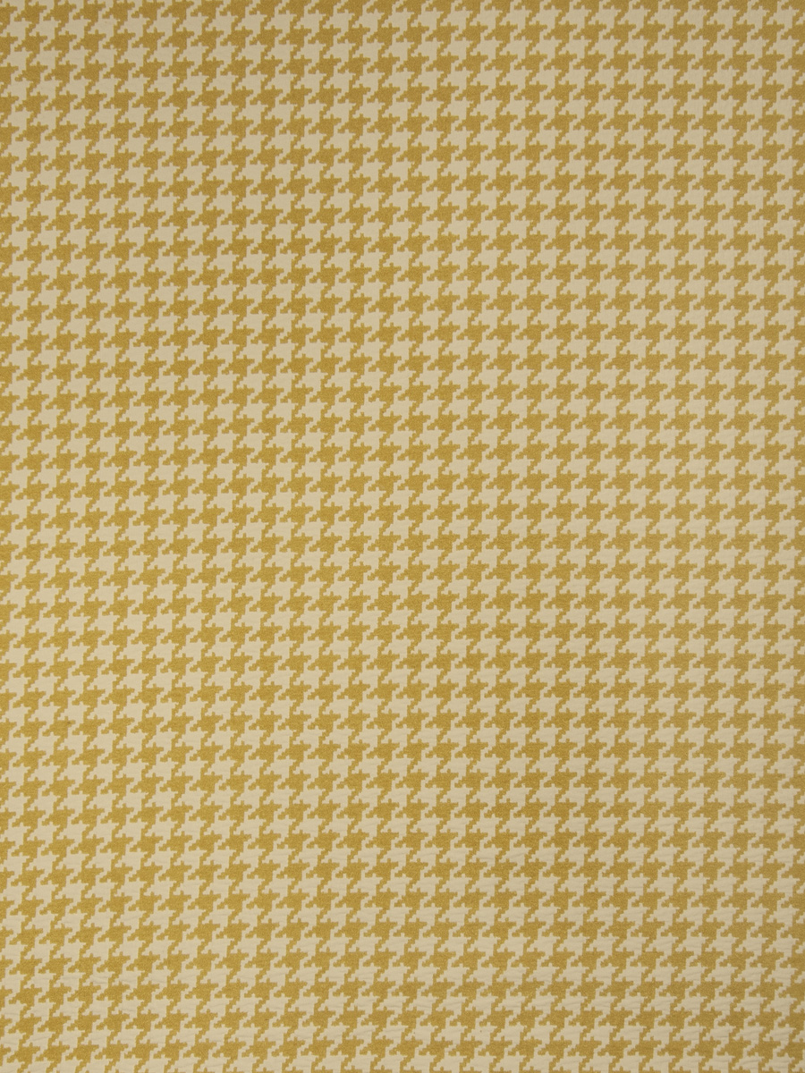 Houndstooth 02 | Fabric | Fabricut