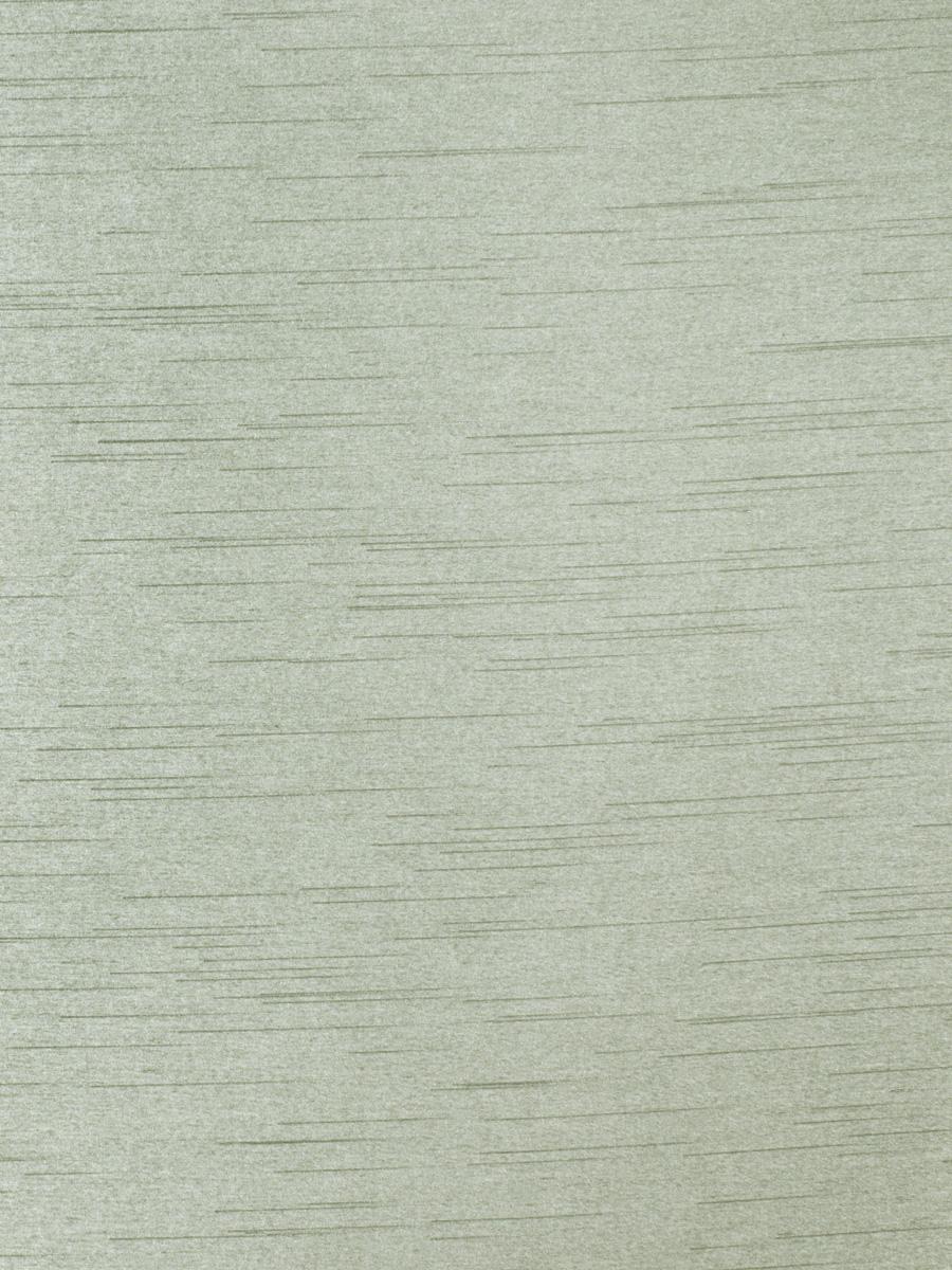 Ming Celadon