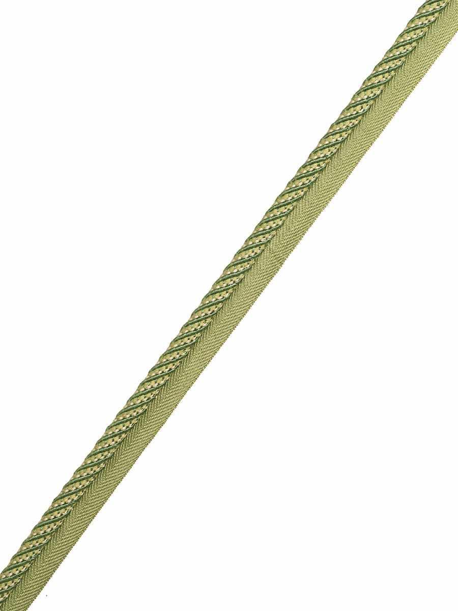 04853 Celery