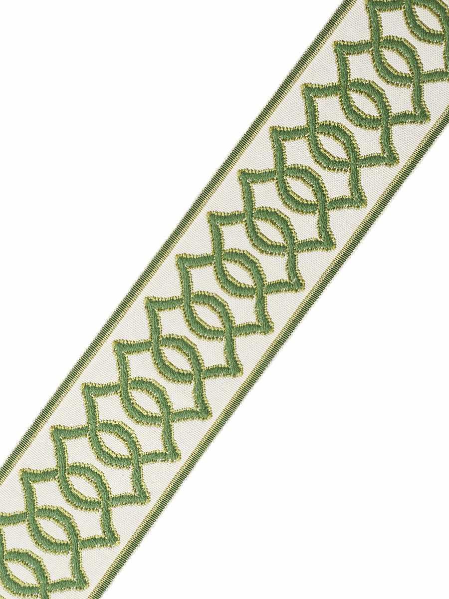 04858 Leaf