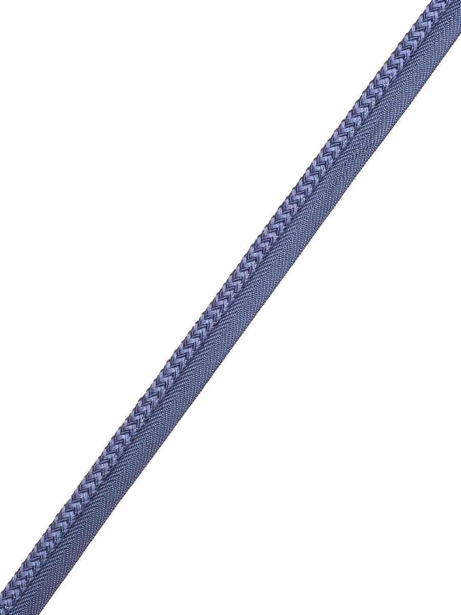 04852 Sapphire