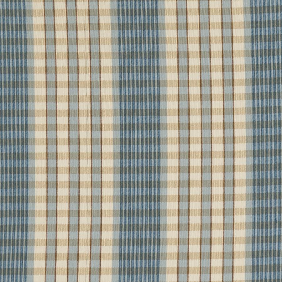 Pioneer Potomac Fabric Fabricut