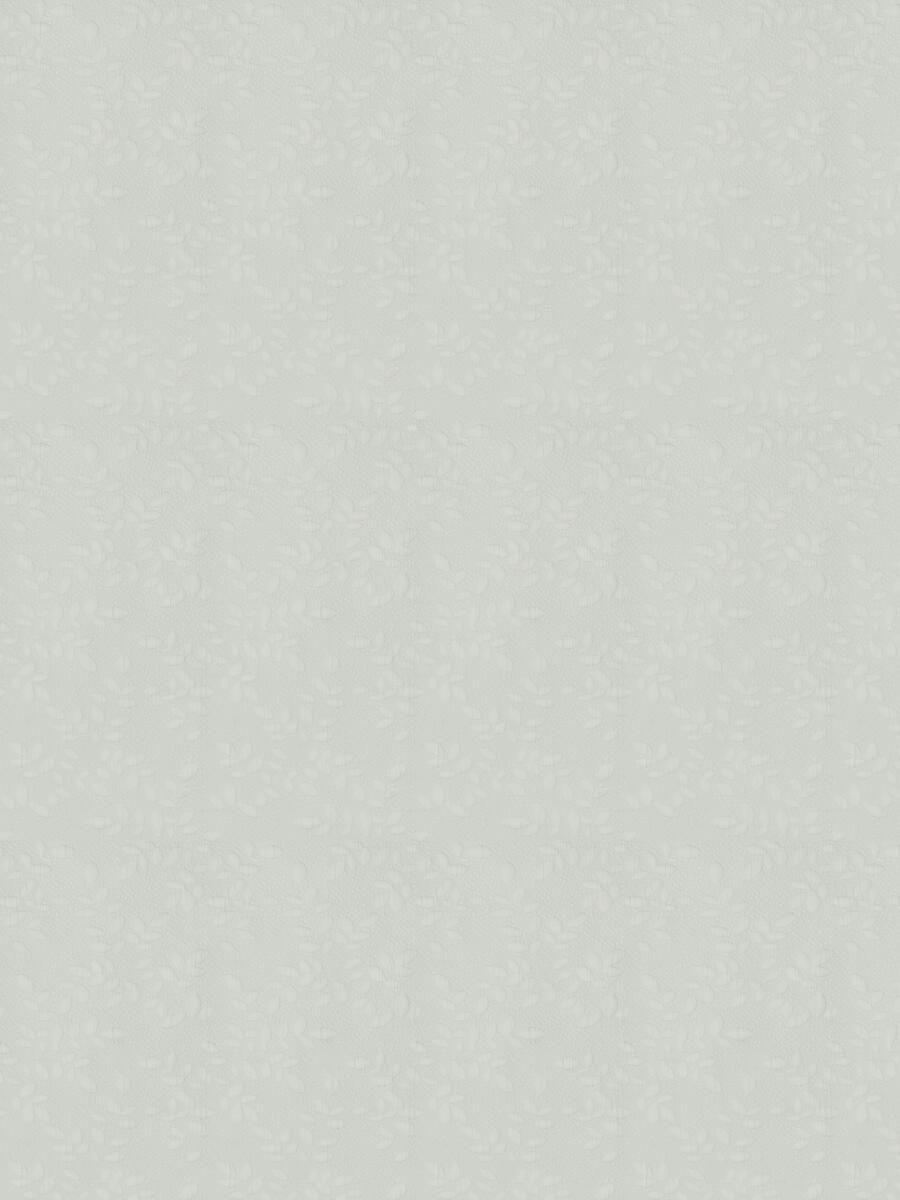 Compose Wintergreen