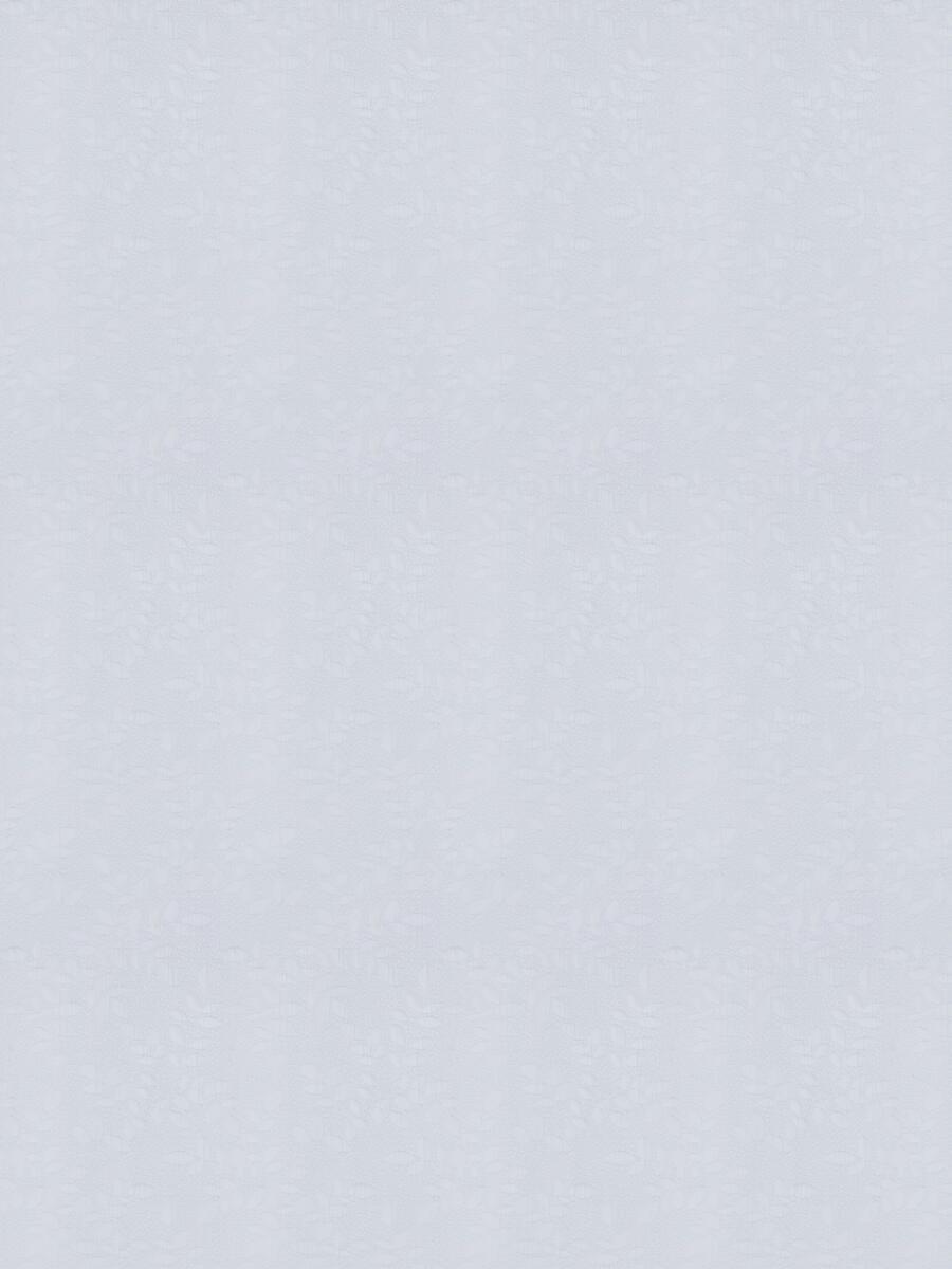 Compose White