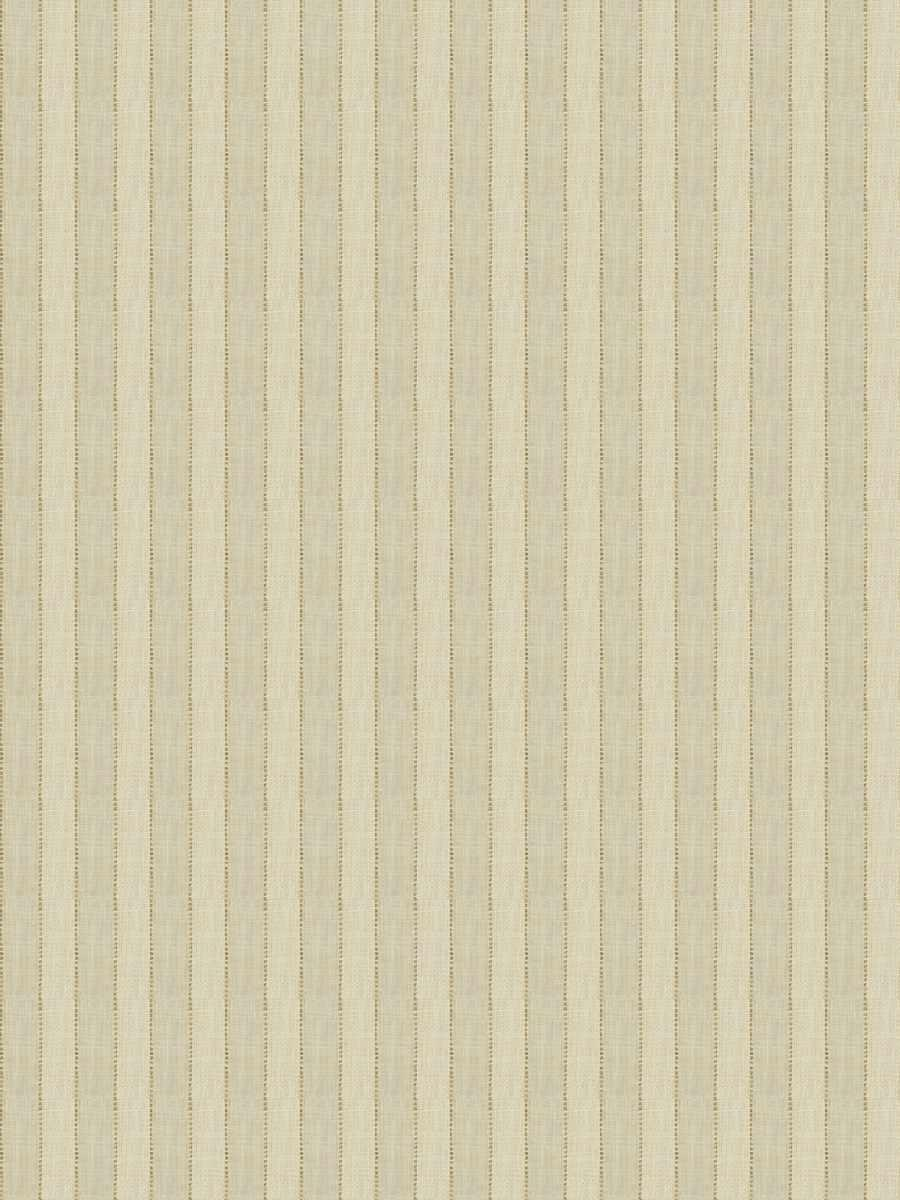 Hemlock Stripe Cream