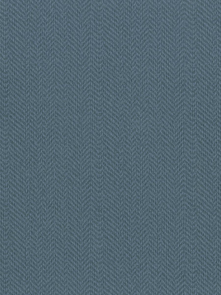 65099W Tweed Ocean