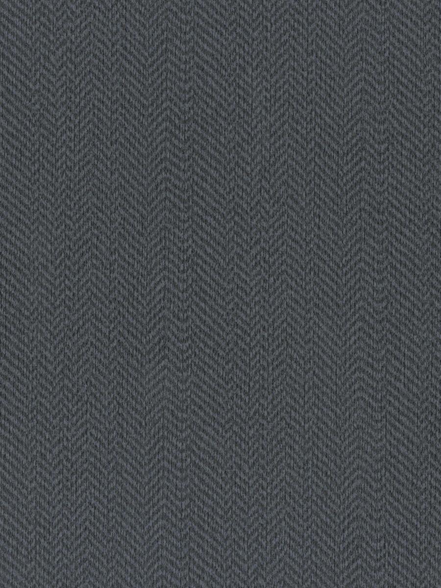 65099W Tweed Obsidian