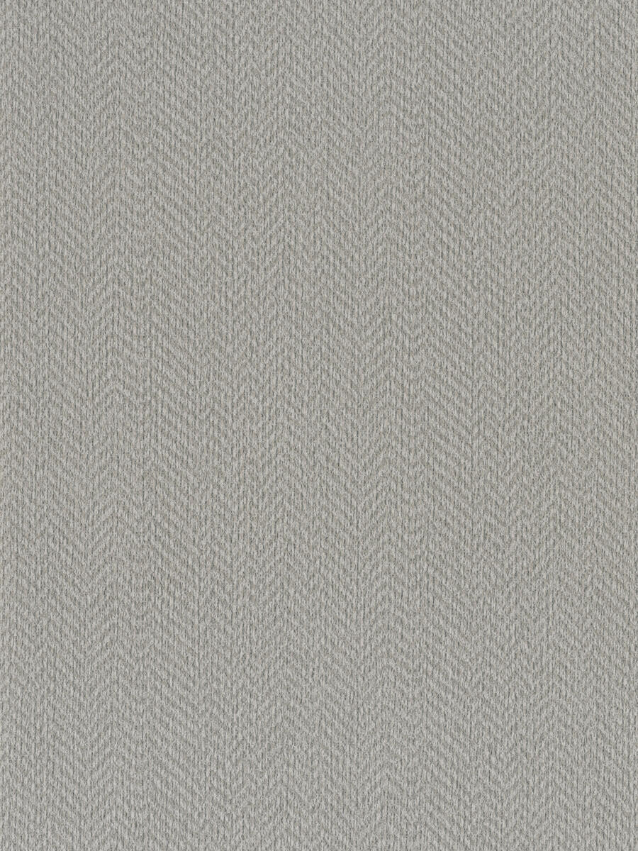 65099W Tweed Flax