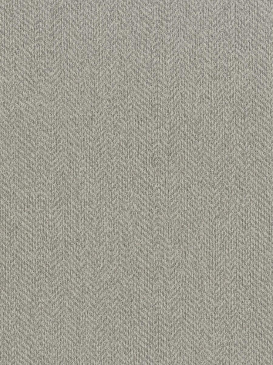 65099W Tweed Pebble