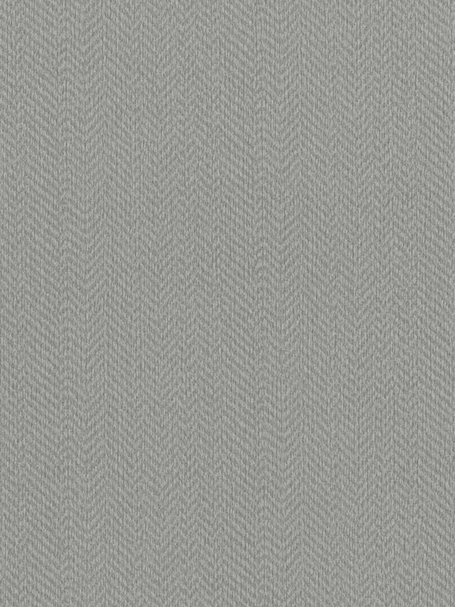 65099W Tweed Newsprint