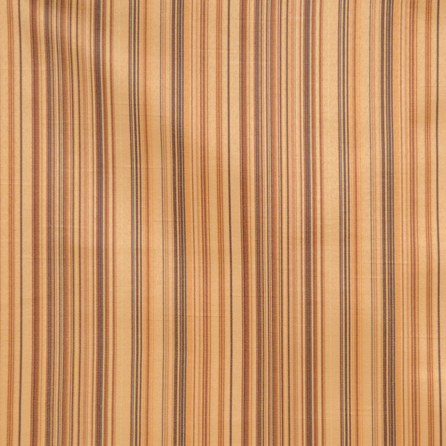 Fruit Stripe Bronze