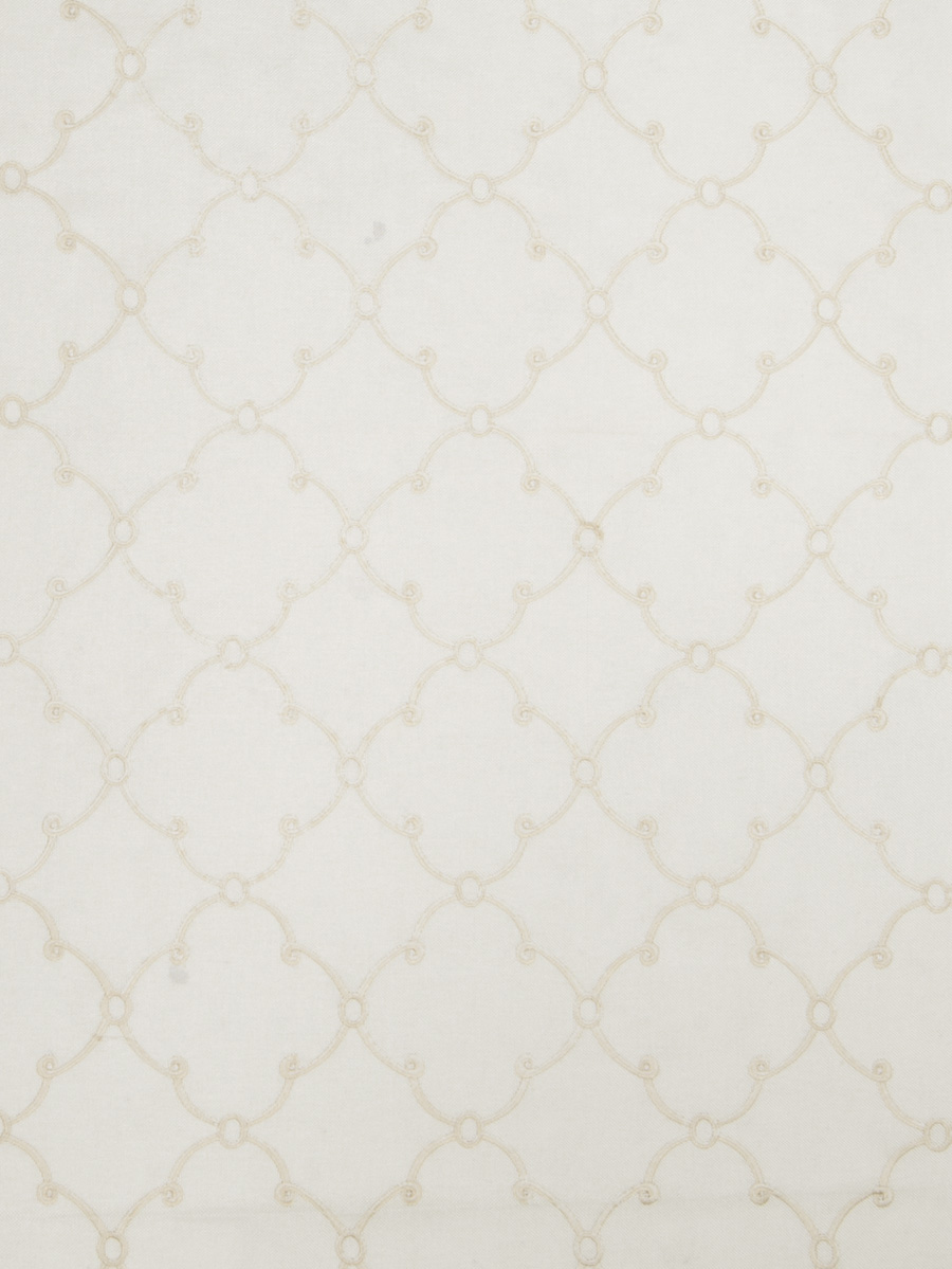 Veering Damask Cream