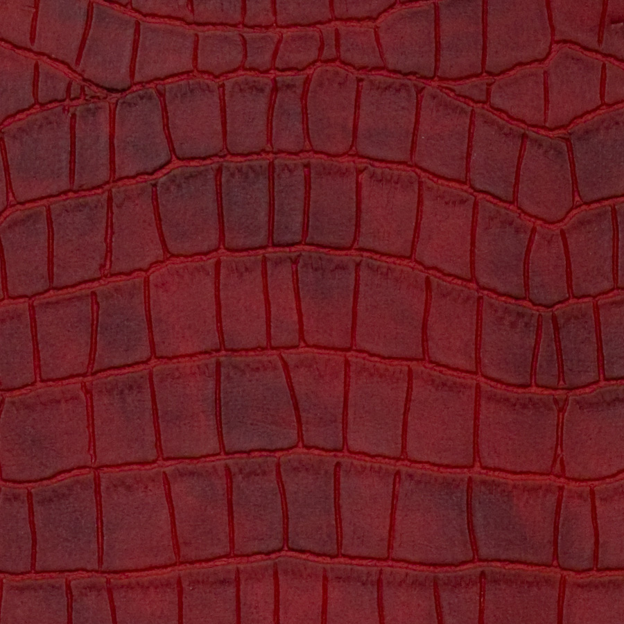 Tin Lacquer | Fabric | Fabricut