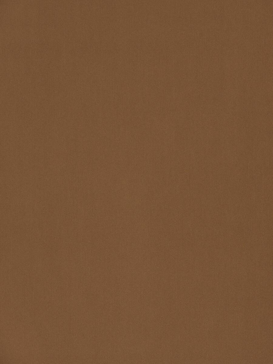 Aspen Copper