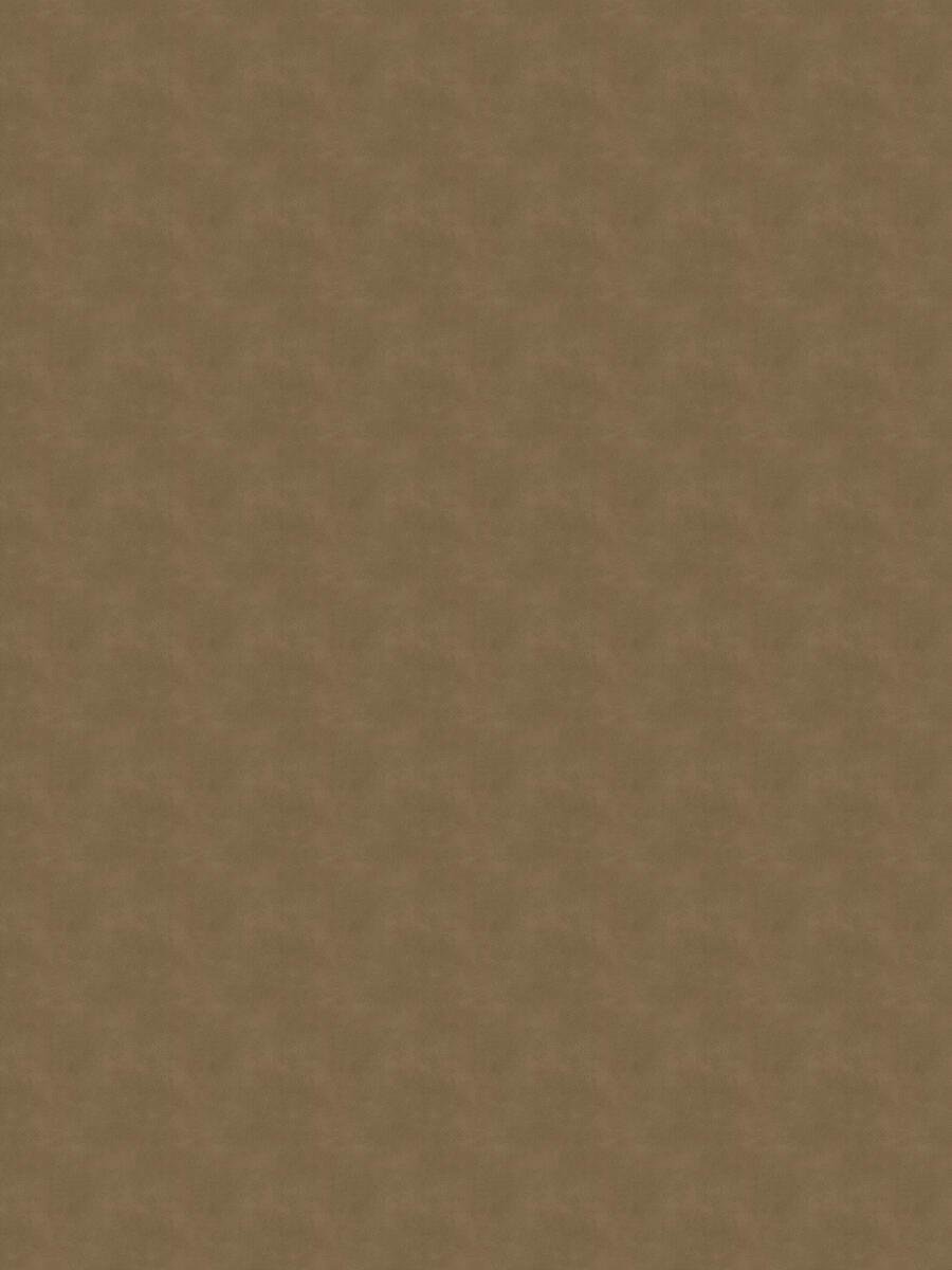 Redbud Sand