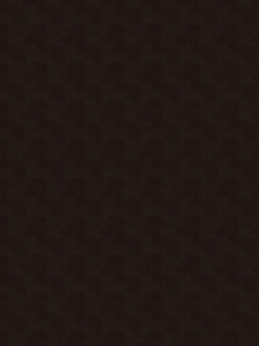 Redbud Clove