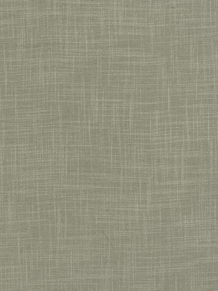 Cortina Linen Earth