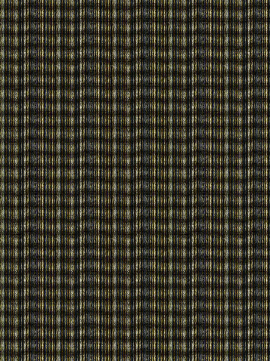 Requisite Stripe 05