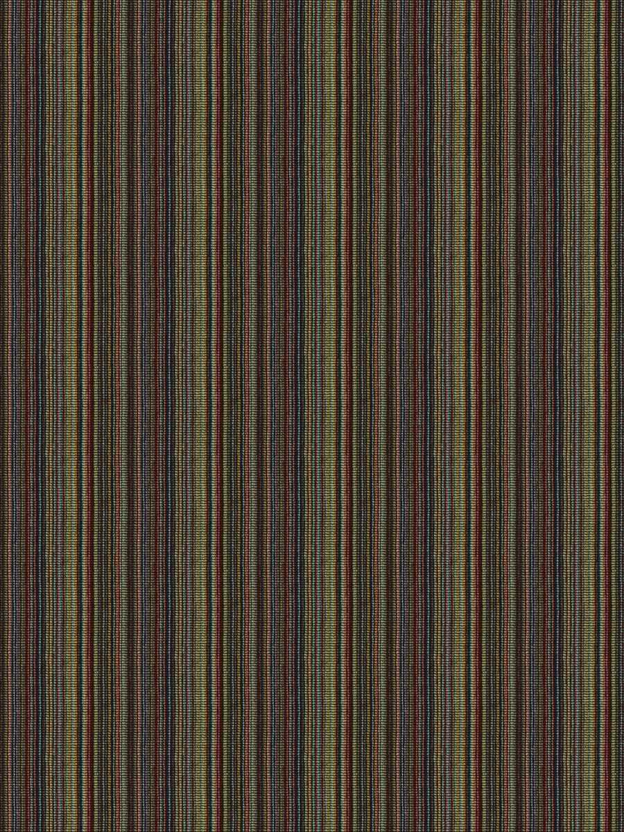 Requisite Stripe Candypop