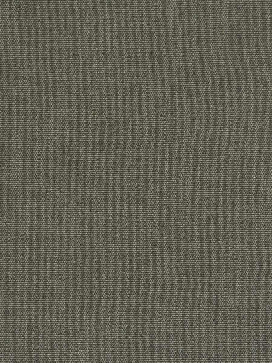 Spice Cotton Gunmetal