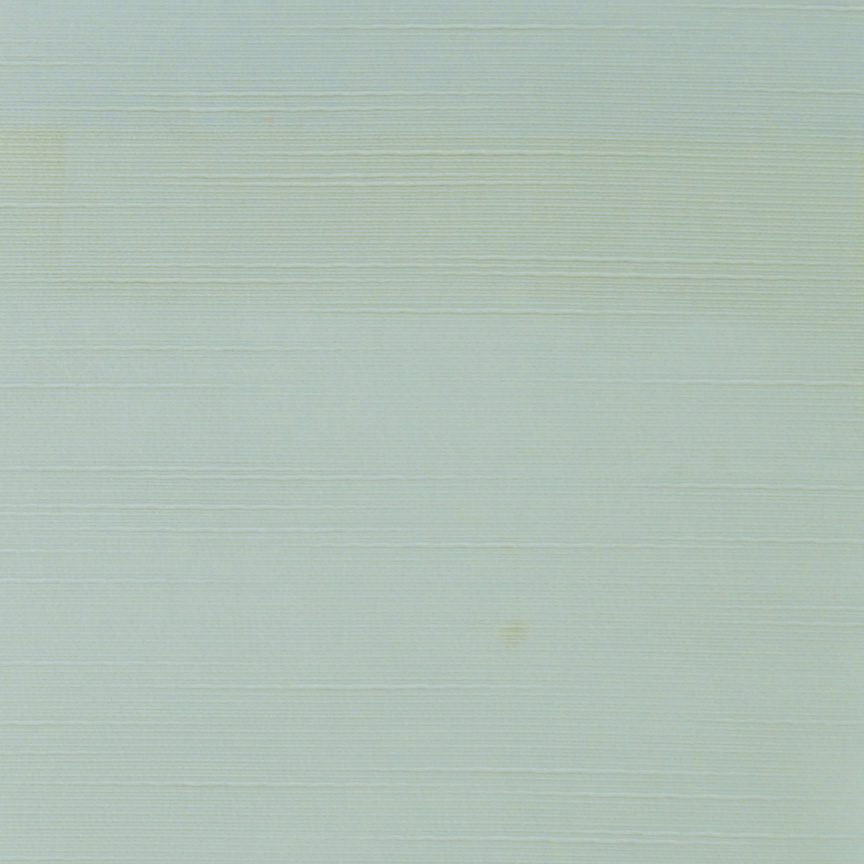 Deneb 23 | Fabric | Fabricut