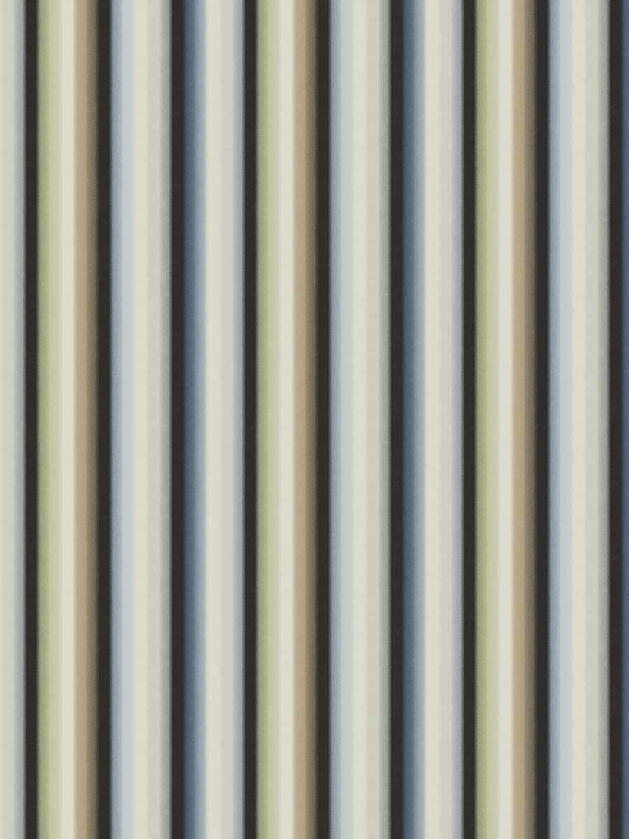Elio Ombre Stripe Blues