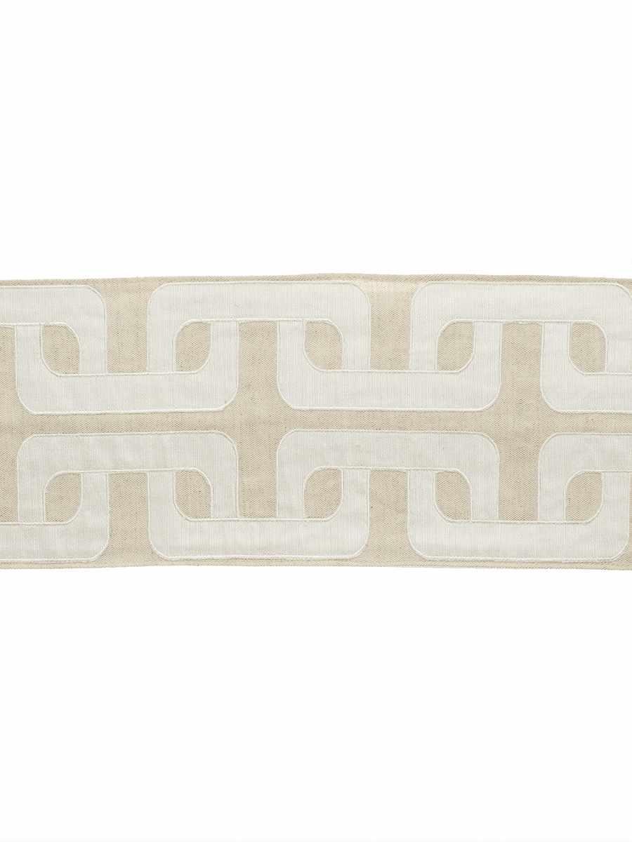 Tezza Linen
