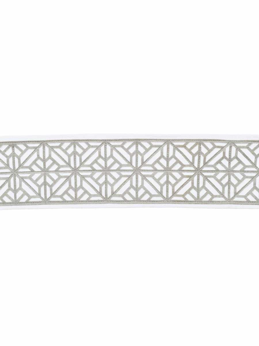Fretwork Dove