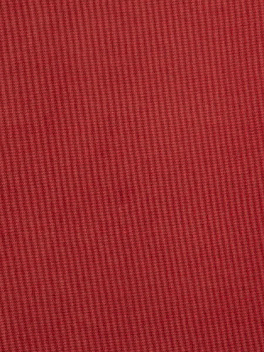 Portia Pomegranate