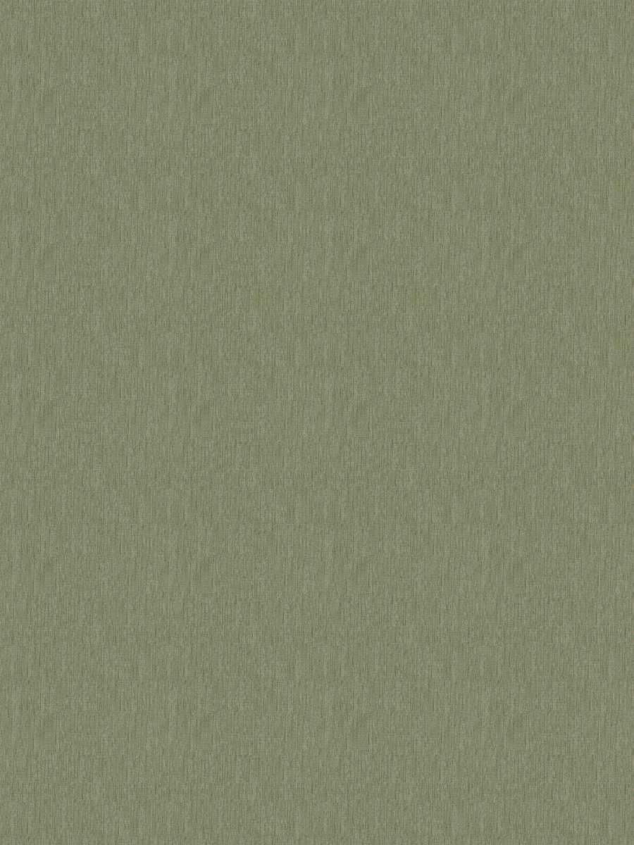 Revise FR-One Olive