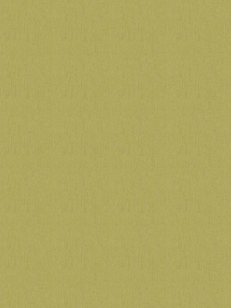 Revise FR-One Pistachio