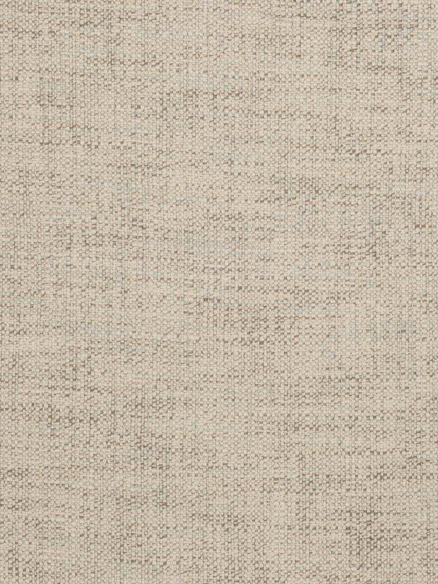 Linen Tweed 01