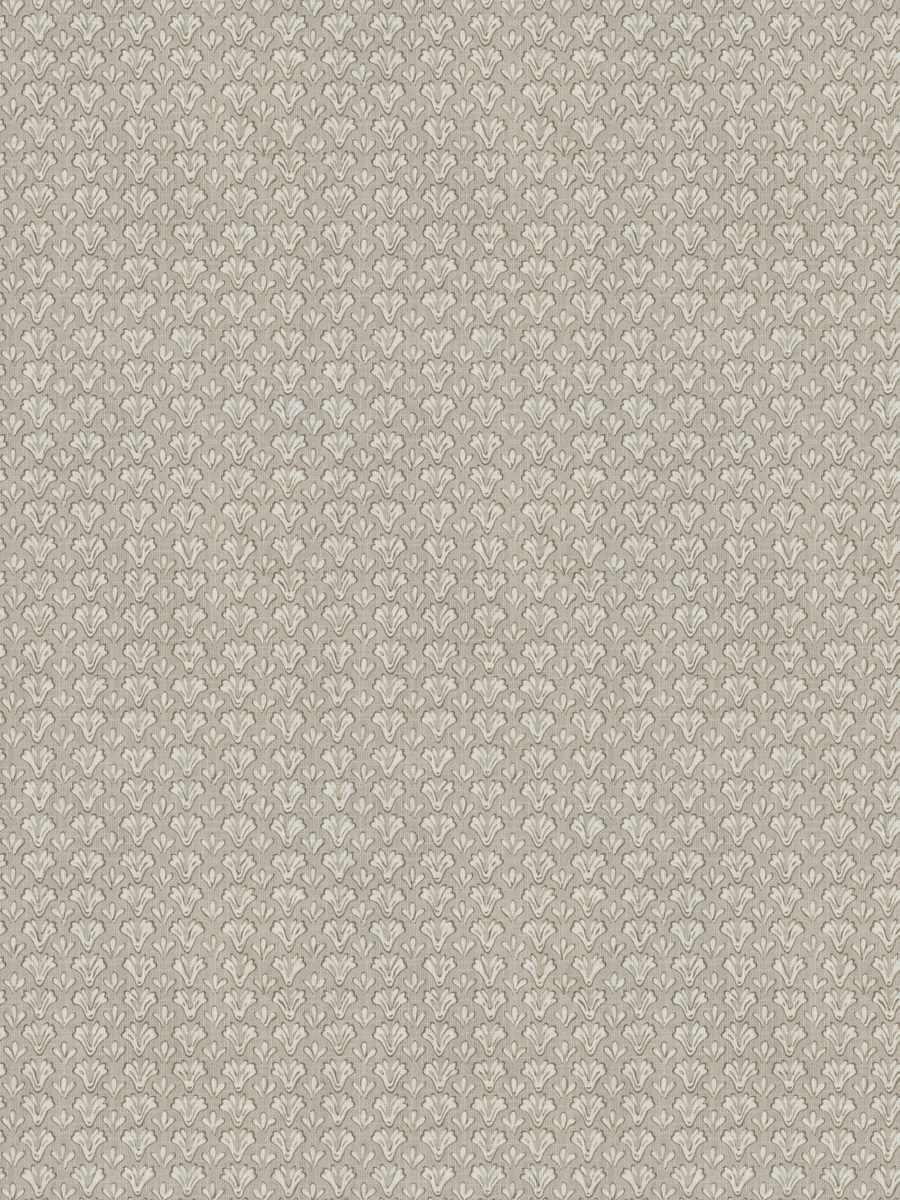Savant Linen