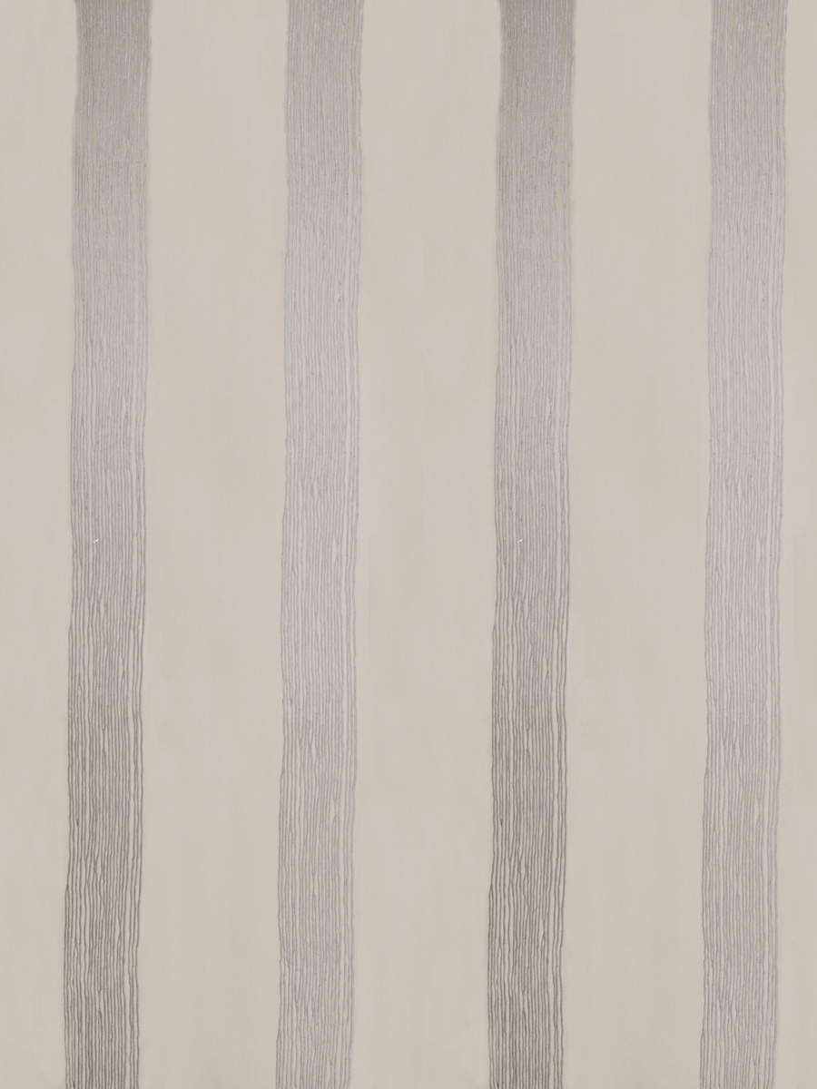Payette Stripe Sterling