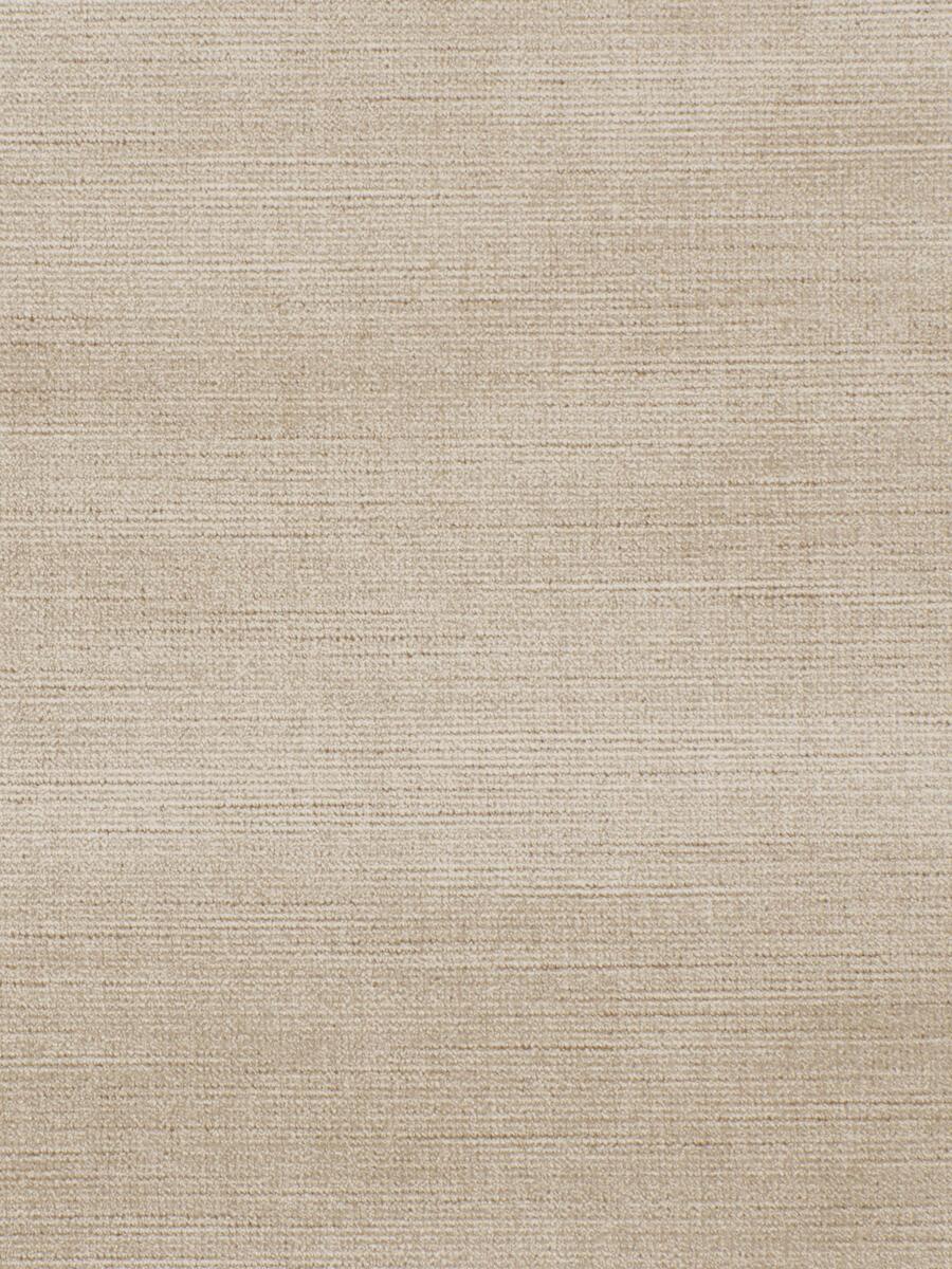 Allure Velvet Champagne | Fabric | Fabricut
