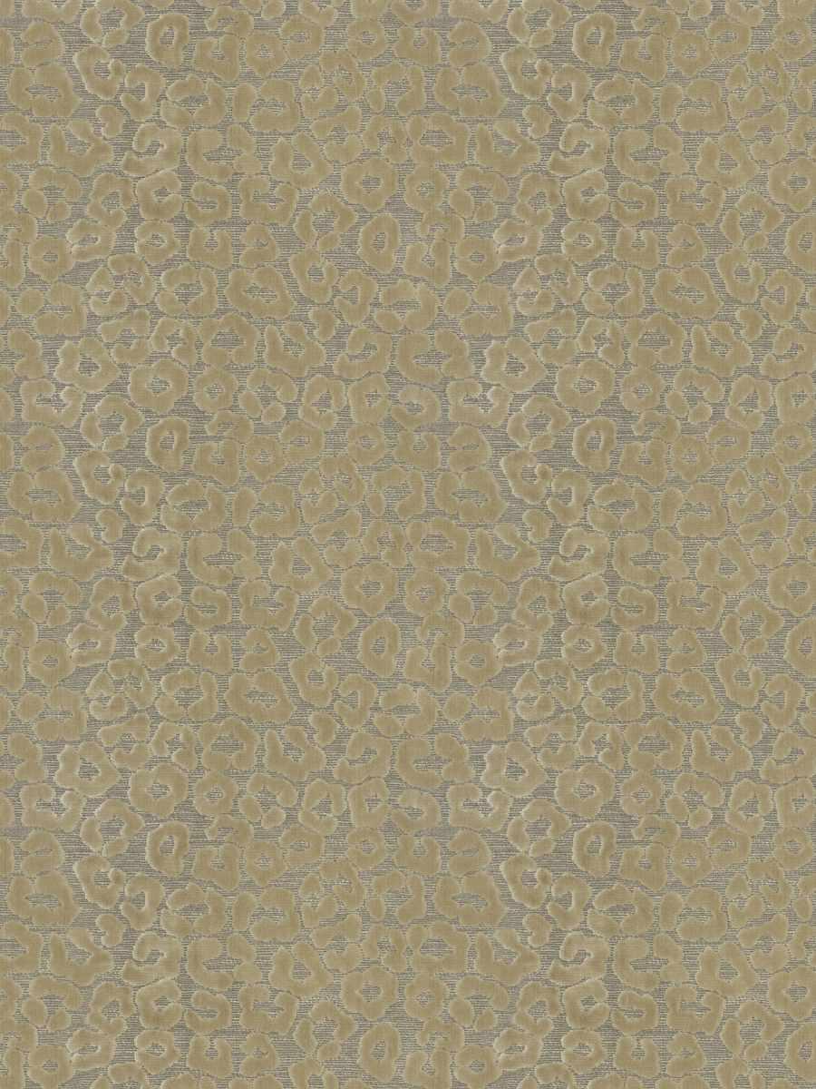 Choreography Linen