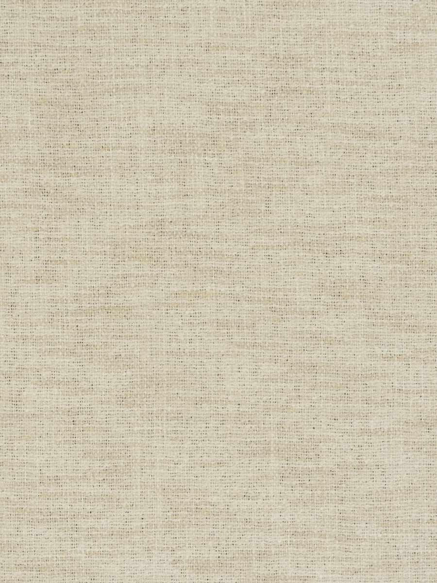 Testament Cottonwood