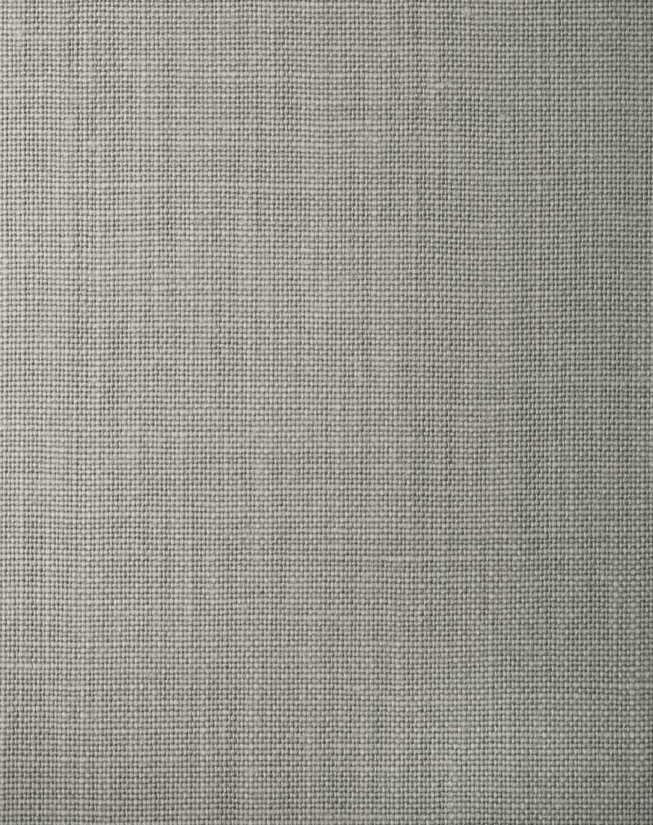 14113W Dumbarton ASH-06