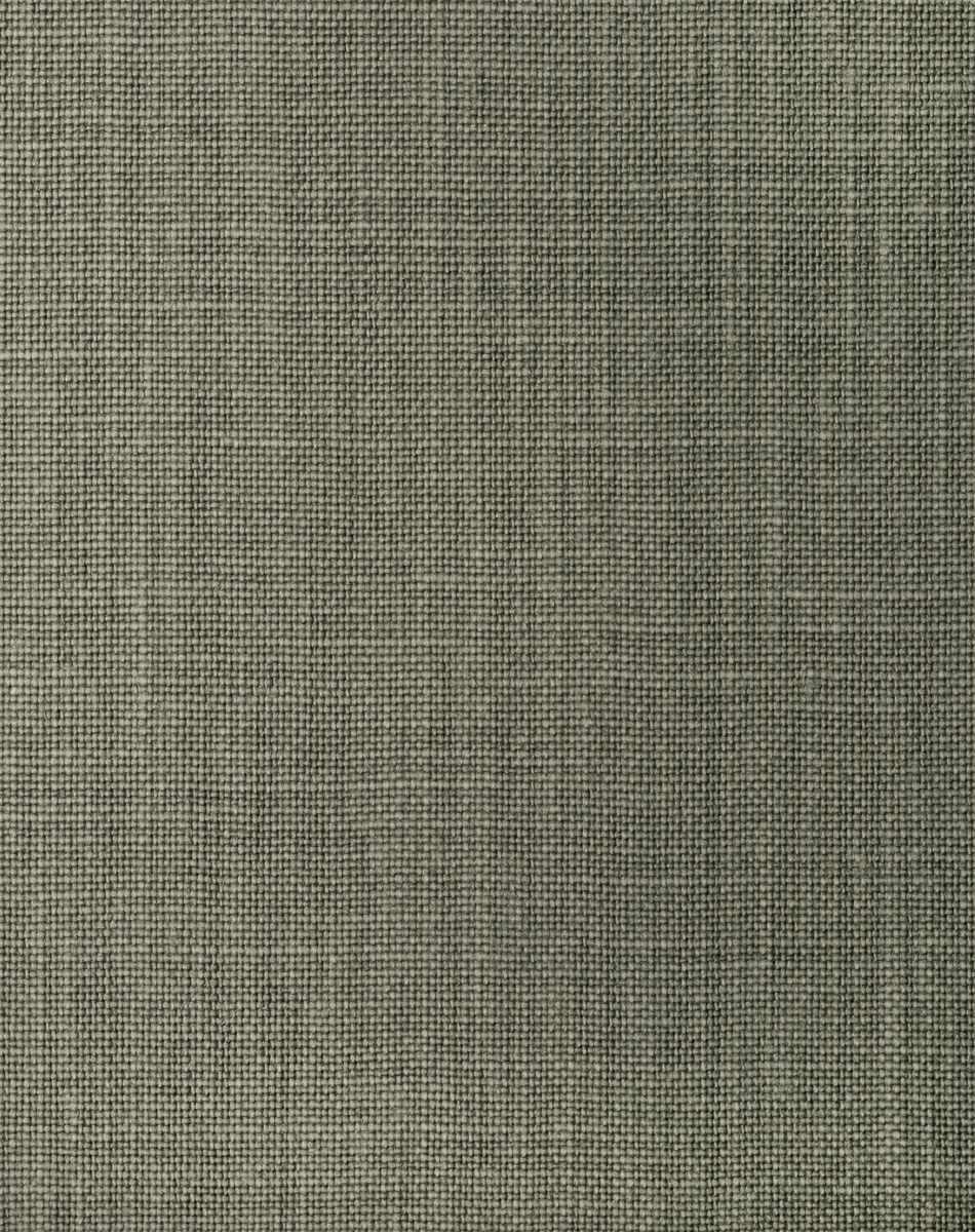 14113W Dumbarton Green Tea 09