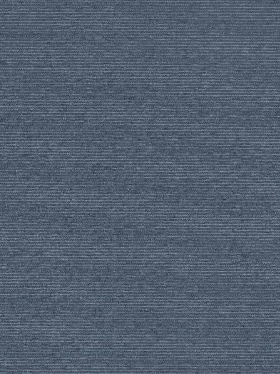 64029W Ancestry INDIGO-10