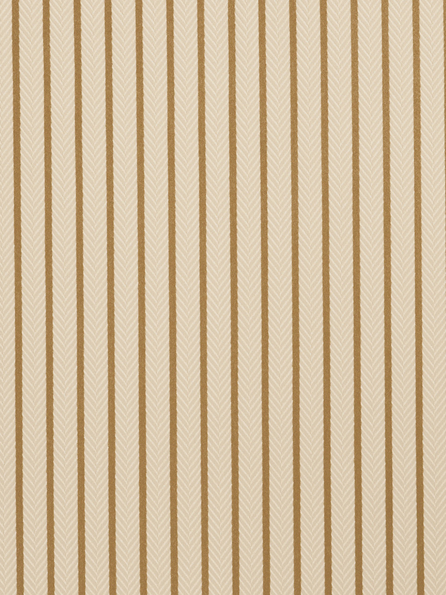 Caldwell Stripe Almond
