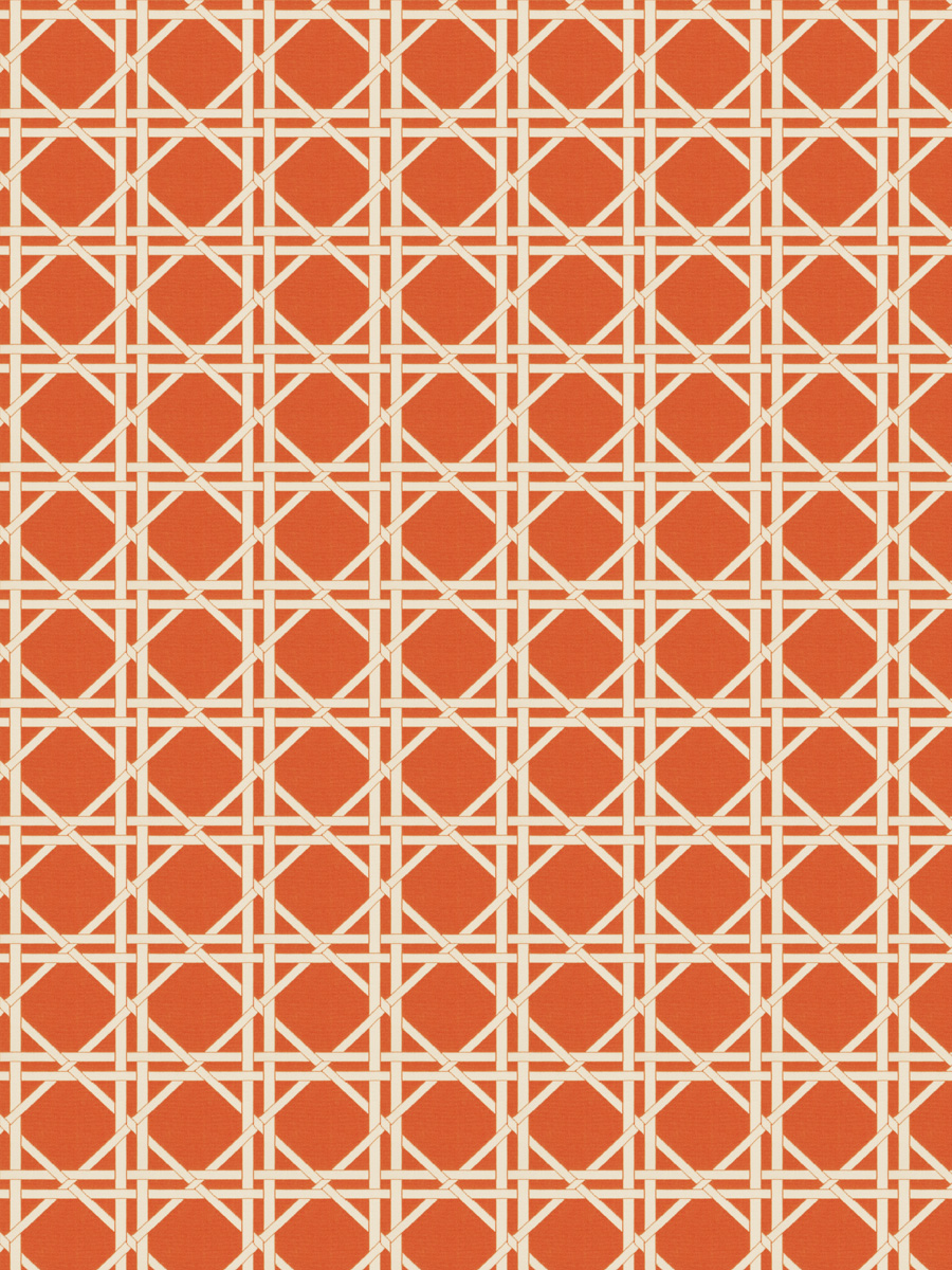 Vlad Lattice Orange